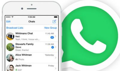 WhatsApp to bring Hide Muted Status Updates Feature, Spotted on Beta Version for Android