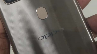Oppo smartphone: Now  talk without network, here's the full report