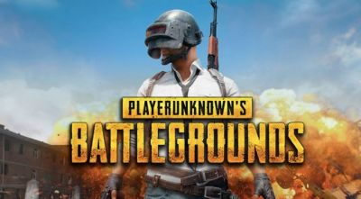 Good news for PUBG  lovers, will  receive new game, read details