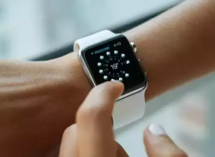 Apple Watch 5: Everything we know so far