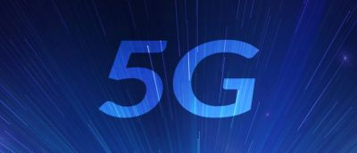 These Smartphone Brands Join 5G Race, Here's The Full Report