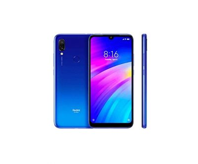 Xiaomi Redmi 7A likely to demonstrate soon in India, here's full information