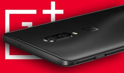 OnePlus 7 की ऑनलाइन जानकारी लीक, मिलेगा सबसे ख़ास पॉप-अप सेल्फी कैमरा