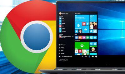 Google Chrome का नया अपडेट होगा कई फीचर्स से लैस