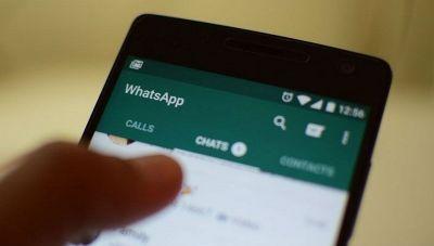 वॉट्सऐप पर भेजे गए मैसेज को भी कर सकेंगे एडिट