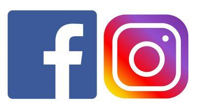 फेसबुक ने उठाया बड़ा कदम, इन्हें लगाया प्रतिबंध