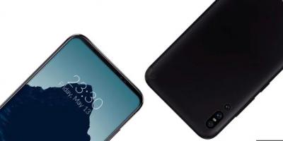 Xiaomi Mi A3 में हो सकते है ये संभावित फीचर