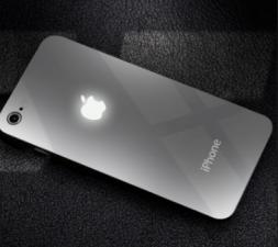 iPhone देगा रिवर्स चार्जिंग, ये होगा फायदा