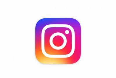 Instagram : एक लड़की ने कर ली आत्महत्या, जानिए कारण