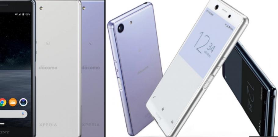 Sony Xperia Ace हुआ लॉन्च,  ये होगी कीमत
