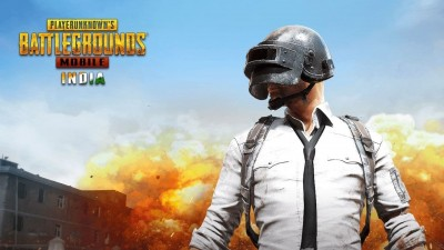 Big news for PUBG lovers, a new name launched after ban in India