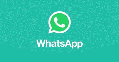 WhatsApp का डार्क मोड फीचर जल्द यूजर के लिए होगा उपलब्ध, सामने आए ये स्क्रीनशॉट्स