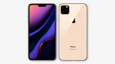 2019 iPhone 11 को लॉन्च से पहले मिला ये सर्टिफिकेशन