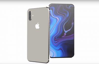 Apple iPhone XI को लेकर ये नई लीक आई सामने