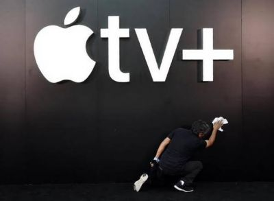 Good news for Apple users, Apple TV + will start in more than 100 countries