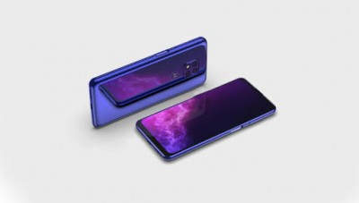 Information of this smartphone leaked before launch, Know here