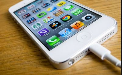 Big shock to I-phone users, will have to update their phone soon, it will cause heavy loss