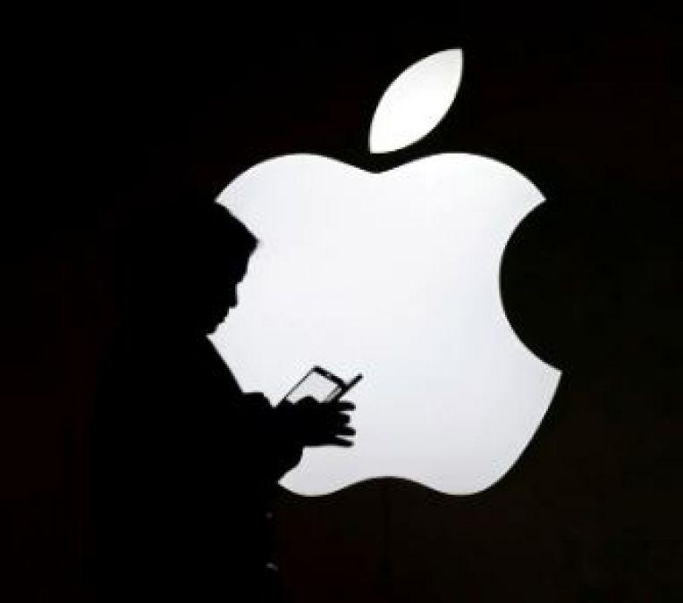 जल्द ही लॉन्च होगा एपल आईफ़ोन का SE2 मॉडल