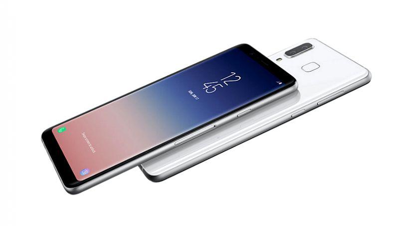 सैमसंग ने मचाई सनसनी, 5 हजार रु तक कम किए इस फ़ोन के दाम