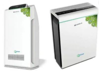 Havells will soon launch the world's best air purifier; know features and price