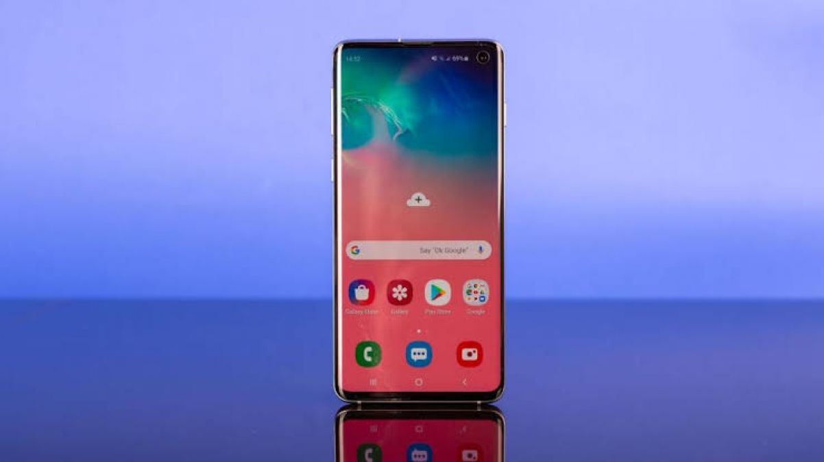 Samsung Galaxy A71 हो सकता है जल्द लांच, फीचर्स देख हो जायेंगे हैरान