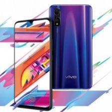 Vivo Z5i स्मार्टफोन दमदार बैटरी से होगा लैस, जानिए संभावित फीचर