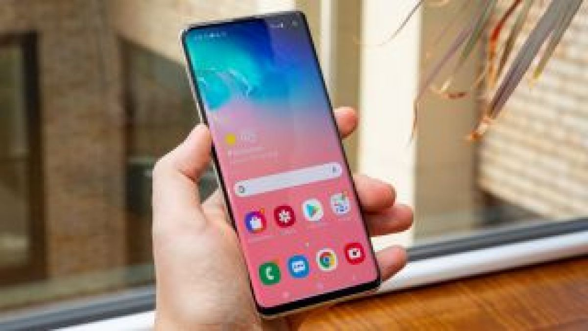 Samsung Galaxy S11: Mobile World Congress may launch, 108MP camera increase craze