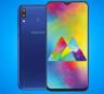 Samsung : इन स्मार्टफोन को ऑफलाइन झेलना पड़ रहा भारी नुकसान, जाने कारण