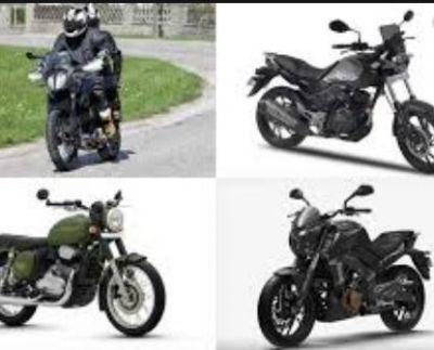 जल्द लॉन्च होगा KTM और HONDA का नया मॉडल, होंगे कुछ खास फीचर