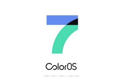 OPPO and Realme smartphones can get ColorOS 7 update