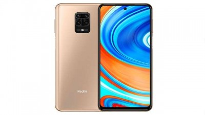 Know special features and price of Redmi Note 10