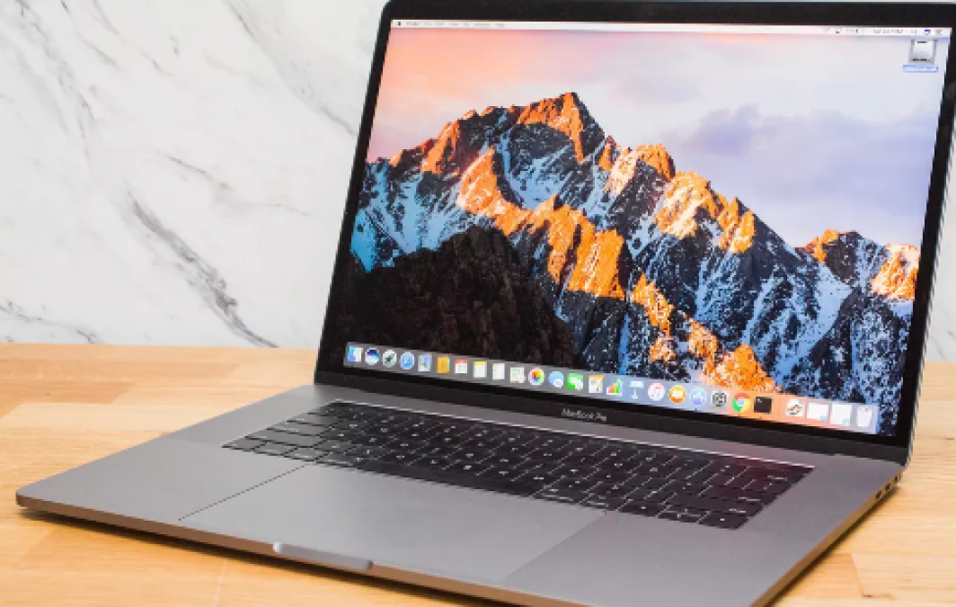 MacBook Pro: Chance to buy at a very low price, capable of giving better performance up to 80