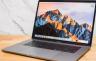 MacBook Pro : बहुत कम कीमत में खरीदने का मौका, 80 फीसद तक बेहतर परफॉर्मेंस देने में सक्षम