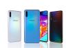 Samsung Galaxy A01 स्मार्टफोन दमदार बैटरी से होगा लैस, जानिए संभावित फीचर