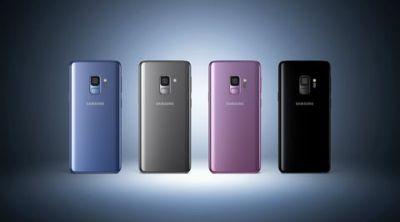 सैमसंग के इन फोन्स पर मिल रहा 55 फीसदी डिस्काउंट, जाने पूरा ऑफर