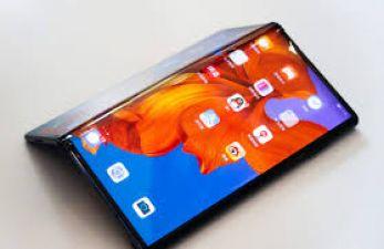 अमेरिका का बैन नही आया काम, इस चीनी स्मार्टफोन की ब्रिकी ने की बोलती बंद