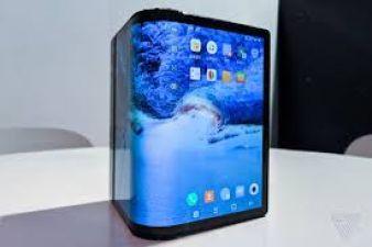 Samsung, Motorola के बाद अब Xiaomi पेश करेगा फोल्डेबल स्मार्टफोन