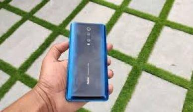 2017 में लॉन्च हुए इस फोन को अब मिला MIUI 11 का अपडेट
