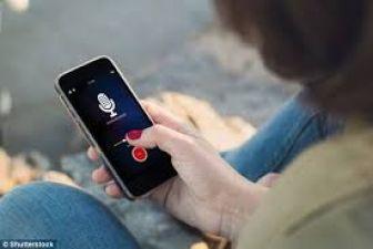 नए को मात दे रहे यह पुराने स्मार्टफोन, फीचर्स कर देंगे हैरान