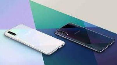 32MP सेल्फी कैमरे वाला यह फ़ोन जल्द होने वाला लांच, देखें अन्य खास फीचर्स