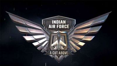 This army game nominated for Best Game 2019 category