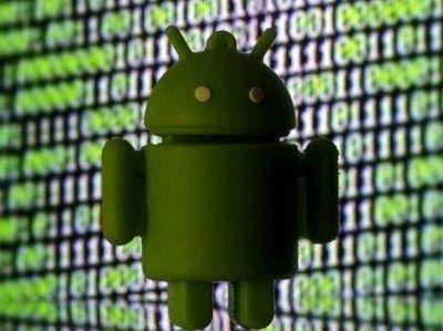 स्मार्ट फ़ोन में खतरनाक वायरस मिला, स्क्रीन के लॉक होने पर भी विडियो रिकॉर्ड करने में समर्थ
