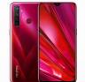 Vivo U20 vs Realme 5s: कौन सा स्मार्टफोन आपके लिए बेहतर, जानिए दोनो फोन की आपस में तुलना