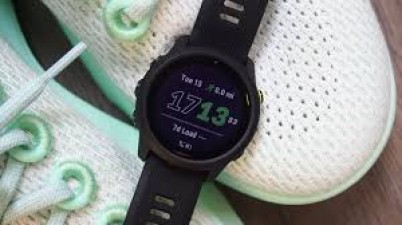 Garmin Forerunner 745 smartwatch launched in India, Know features