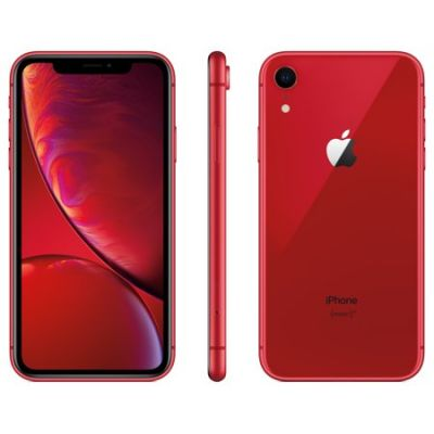 iPhone XR smartphone available at discount,  only chance to buy it at Rs 29,999