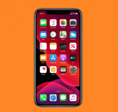 Apple iOS 13 update: users are facing this kind of problem, know full details