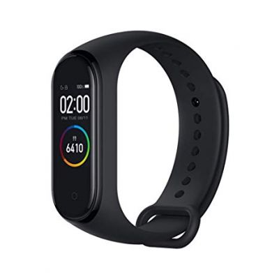 You have the chance to buy Mi Band at a very low price in this sale