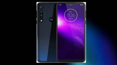 Motorola One Macro smartphone will be equipped with great features, know possible launch date