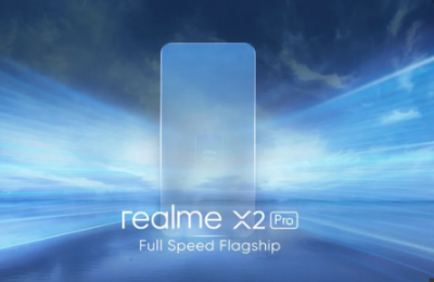 Realme X2 Pro smartphone will be equipped with 20x Hybrid Zoom, know other features