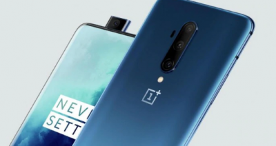 Users eagerly wait for OnePlus 7T Pro smartphone, know possible launch date